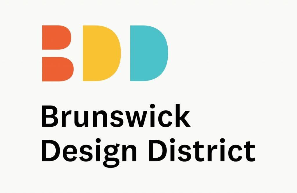 BDD - Brunswick Daily